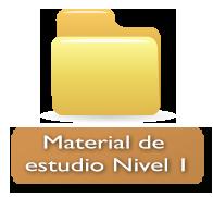 estudio n1