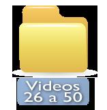 videos 26 a 50