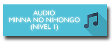 AUDIO NIVEL 1