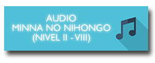audio nivel ii-viii