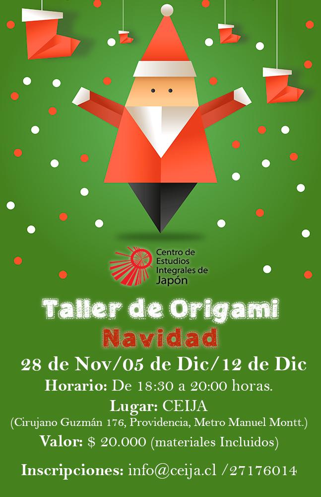 origami-navidad2