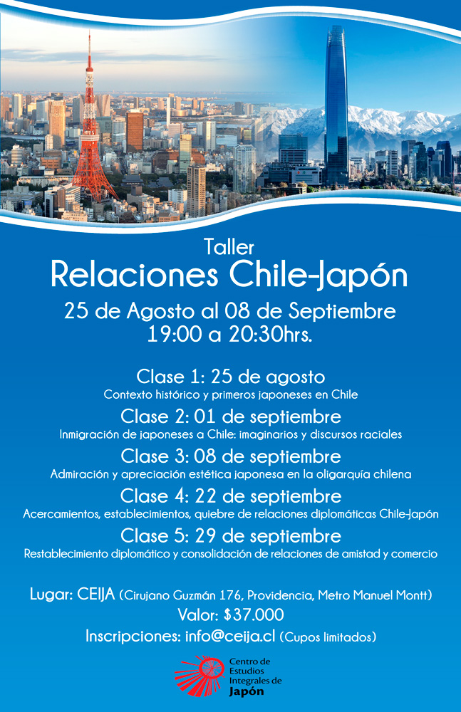 relaciones-chile-japon-final-baja